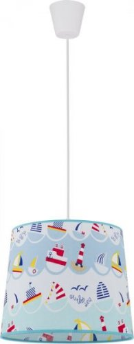 Люстра подвес TK Lighting Kids 1795