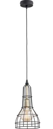Люстра подвес лофт TK Lighting Long 2208