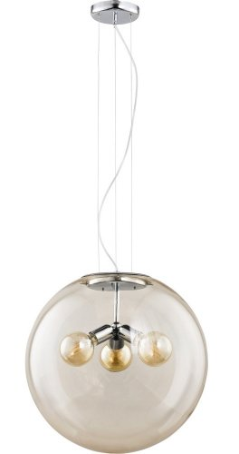 Люстра подвес TK Lighting Globo 2170