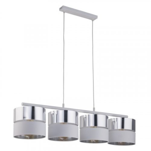 Люстра подвес TK Lighting Troy 2645