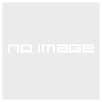 Люстра подвес Sollux BALL red SL.0253