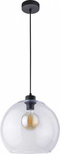 Люстра подвес TK Lighting Mocca 419