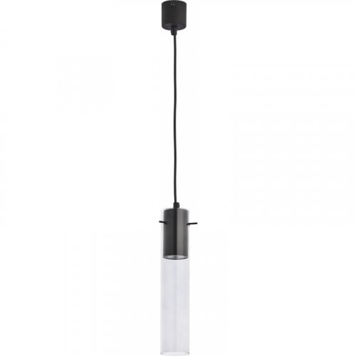 Люстра подвес TK Lighting Luneta Modern 1747